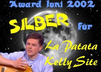 awardjuni2002silber.jpg