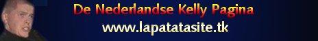 lapatatasite_banner2.jpg