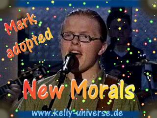 newmoralsadop2.jpg